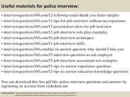 Interview Question Examples Pin On Poze