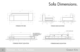 Living Room Furniture Dimensions 1000 Images About Dimensions On Pinterest Sectional Sofas Beds