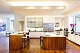 kitchen overhead lighting ideas kitchen overhead lights image of lighting ideas e