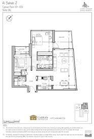 Las Vegas  Bedroom Suites  PierPointSpringscom - Mgm signature 2 bedroom suite