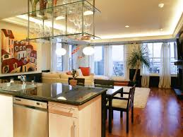 lighting for rooms. Full Size Of Living Room:ceiling Lights For Bedroom Lighting Fixtures Online Room Lamps Rooms L