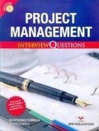 project management interview questions b4 4 r4 pb first edition add to cart