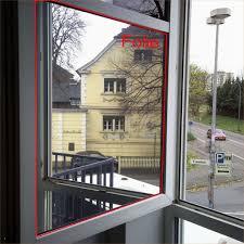 Spiegelfolie Fenster Sichtschutz Nachts Inspirierend 21 Vornehm