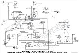 64 ford f100 wiring 74 ford truck headlight switch wiring great hight resolution of 1966 ford truck f100 wiring diagram books of wiring diagram u2022 1956 ford