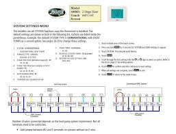 wiring diagram for a trane thermostat wiring image trane thermostat wiring diagram get pictures on wiring diagram for a trane thermostat