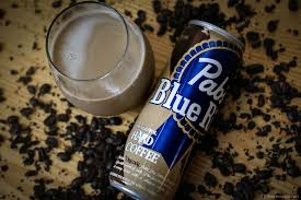 Pbr Light Alcohol Content Pabst Blue Ribbon Hard Coffee Is Going National In 2020