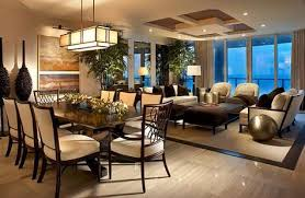 lighting for your home. Gallery Of Lighting For Your Home With 10 Spectacular Ceiling  Designs You Need In Lighting For Your Home S
