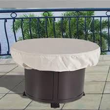 outdoor garden furniture covers. Furniture Cover Collection By Treasure Garden Outdoor Garden Furniture Covers