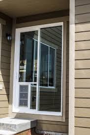 petsafe freedom patio pet doors for sliding doors 96 inches sliding glass doors with doggie door