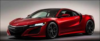 2018 honda nsx price. beautiful honda 2018 honda nsx price canada to honda nsx price r