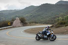 2018 bmw g310r.  2018 2018 bmw g 310 r onroad action and bmw g310r