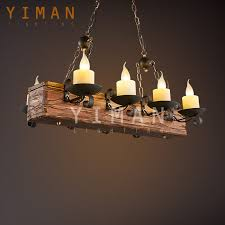 middle east style indian chandelier lighting white wooden chandelier