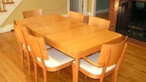 dining room sets las vegas. Dining Room Sets Craigslist Table Boston Set Las Vegas V