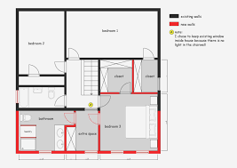2000 fleetwood mobile home floor plans luxury gmc motorhome floor plans arizonawoundcenters