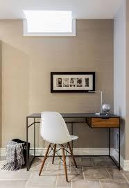 unique office desks plain cool. CB2 Guapo Desk\u0027s Minimal Design Is Just Plain Cool. Interior By Biondi Décor Paula@biondidecor.ca Unique Office Desks Cool S