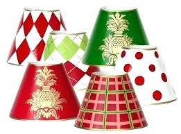small chandelier lamp shades small lamp shade clip on small light shades for chandelier chandelier lamp