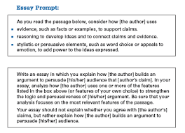 sat example essays start essay describing yourself sentences essay sat prompts essay sat prompts sat example essay
