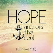 Christian Hope Quotes Best Of Bible Verse About Hope All Inspiration Quotes