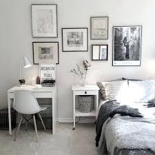ikea bedroom furniture uk. Perfect Bedroom Ikea  To Bedroom Furniture Uk E