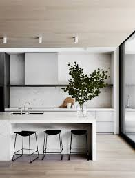 Kitchen:Rustic Interior Design Pictures Scandinavian Design Kitchens  Scandinavian Kitchens China Cabinets Scandinavian Design Swedish
