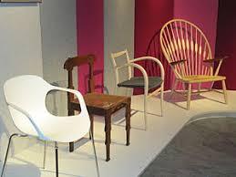 danish furniture companies. Selection Of Danish Modern Chairs, Design Museum, Copenhagen Furniture Companies S