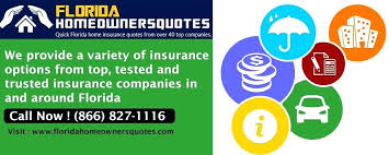 The Best Homeowners Insurance Having A Homeowners Insurance Policy