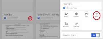 ios google drive tutorials powered by