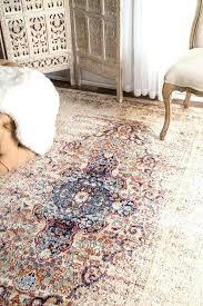 big lots area rugs big lots outdoor area rugs