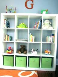 book wall shelves wall mounted book rack book wall shelves large size of kid and books bookshelf fascinating book ikea wall bookshelf