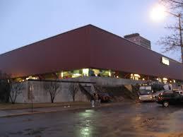 Floyd L Maines Arena Seating Chart Floyd L Maines Veterans Memorial Arena Stadium And Arena