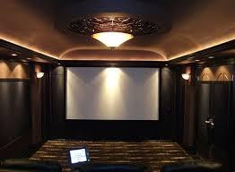 home theatre lighting design. Home Theater Lighting Design Interesting Ideas For Home Theatre Lighting Design