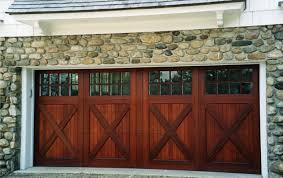carriage house garage doorswwwcentstomecomwpcontentuploads201708Carri
