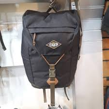 Alibaba.com offers 8,406 25l backpack products. Jual Tas Eiger Triporter Backpack 25l 910003999001 Kab Bandung Tropical Adventure Store Tokopedia