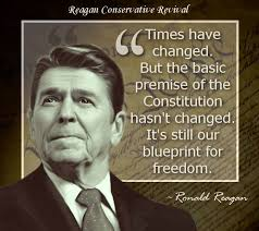 Quote Of The Day Blueprint For Freedom Common Sense Evaluation Stunning Constitution Quotes