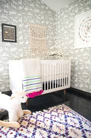 baby wallpaper nursery nursery know how whimsical animal themed baby in  grey mod 3 in 1