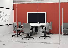 bedroomravishing leather office chair plan. Executive Home Melbourne Second Hand Office Furniture Inspirational Fice Desk Desks Wooden White Bedroomravishing Leather Chair Plan U