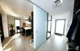 sliding door ideas kitchen slide door kitchen sliding door ideas small kitchen with wall cabinets with