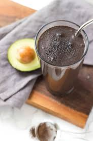 17 chocolate protein powder shake recipes 1 brownie batter protein shake