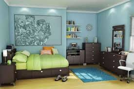 Kids Bedroom Furniture Toronto Youth Bedroom Furniture For Boys Raya Furniture