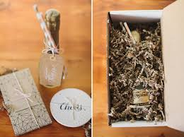 diy client gifts cheers to your love