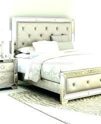 Bed Frame Macys Tufted – list3d.co