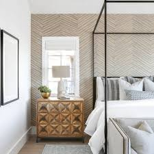 turn a plain white wall into something