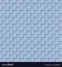 Bricks Design Pixel Bricks Wall Design