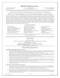 Recruiting Manager Resume 2 Recruiting Operations Manager Resume