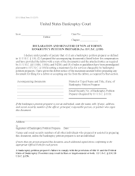 Free Oregon Boat Inheritance Affidavit Form Pdf Word Petition