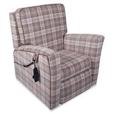 the buckingham riser recliner chair