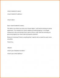 20 New Renewal Of Agreement Letter Sample Graphics | Complete Letter ...