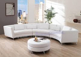 modern perfect furniture. Image Of Modern Line Furniture Commercial Custom Made In Curved Sectional Sofa Perfect U