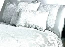 full size of yellow grey and white bedding sets pink comforter black striped silver baby gray