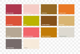Akzo Nobel Powder Coatings Color Chart Color Paint Akzonobel Suvinil Palette Png 1024x700px
